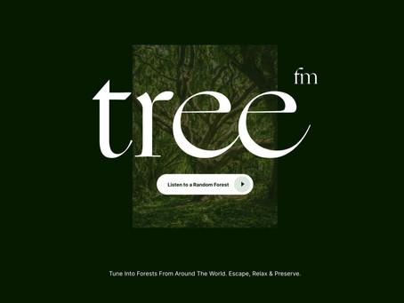 Tree FM