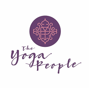 The Yoga People