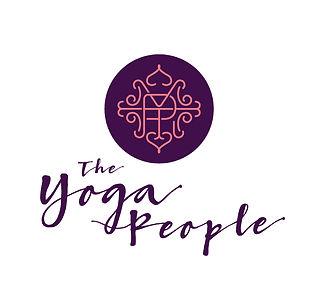 The Yoga People logo white background.00