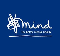 Mind UK