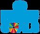 UN SDG_logo_.png