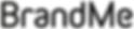 BrandMe-Logo-Large.png