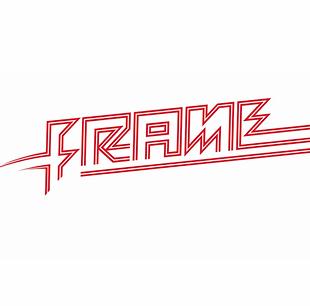 Frame Academy
