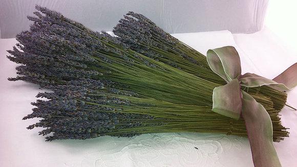 Large Lavender Bundle Pair