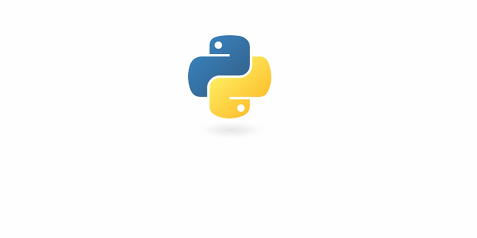 Intro to Python for Data Science (FREE)