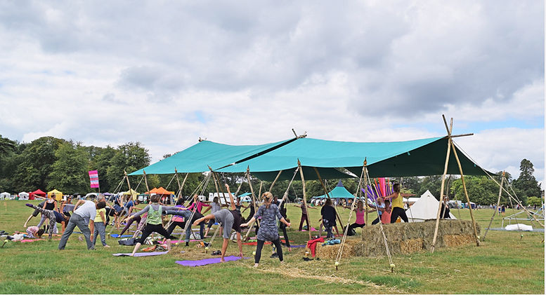 awning yoga.jpg
