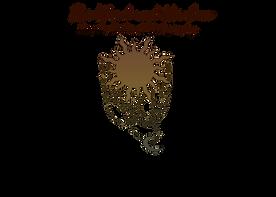 windandsun logo 9 dark.png