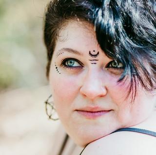 Woman photoshoot Penllergaer (4).jpg