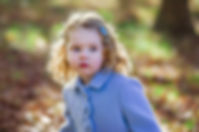 Toddler photography Hendy (5).jpg