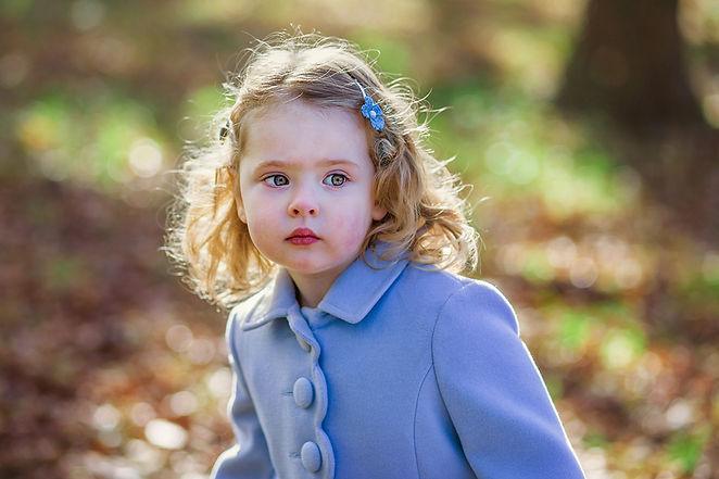 Toddler photography Hendy (5).jpg