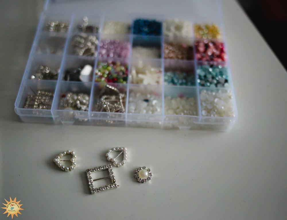 Sarah Louise Designs llanelli  handmade wedding stationery