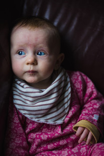 Lifestyle family photography SwanseaLLan