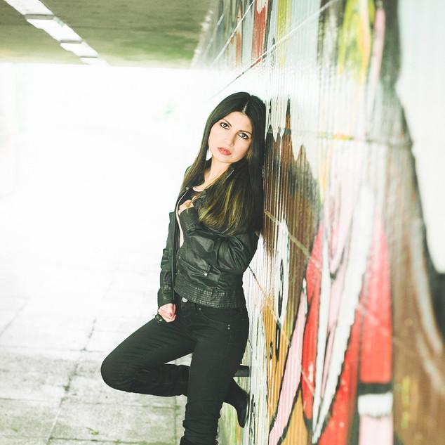 Woman grafitti photoshoot (2).jpg