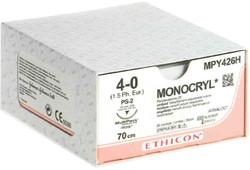 monocryl-NY-Kopia
