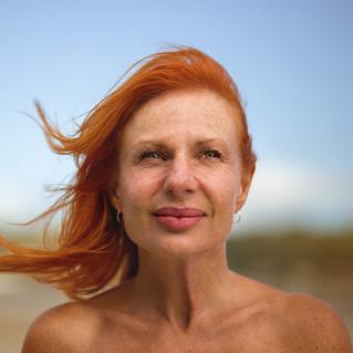 Woman artistic portrait llanelli (4).jpg