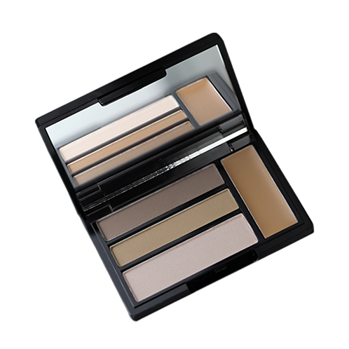 Evolution Brow Kit - Blonde