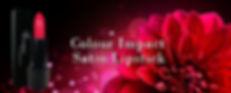 Satin Lipstick banner.jpg