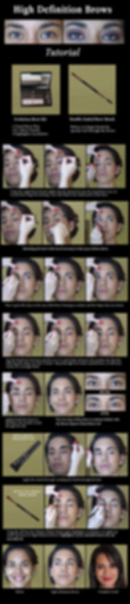 brow tutorial.jpg