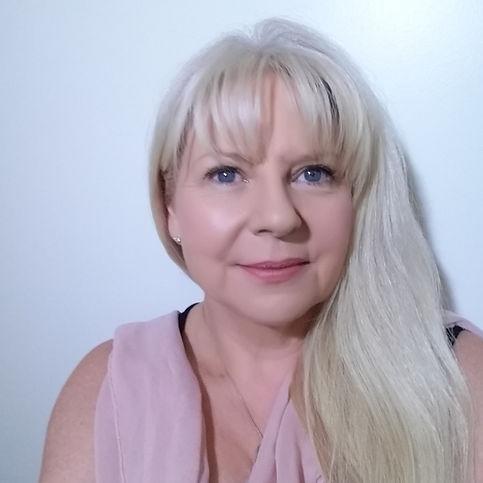 Deborah Jones Director