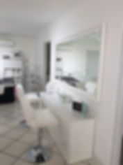 Makeup Studio Dutton Park, Brisbane