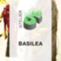 floral design basilea