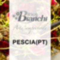 floral design pescia