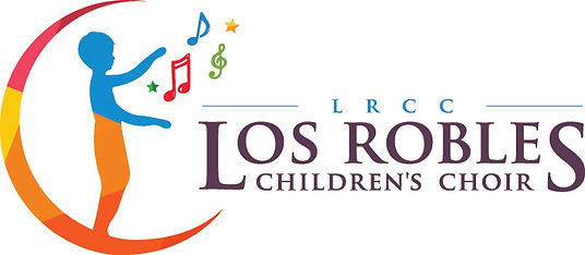 LRCC Colorful Logo Version.jpg