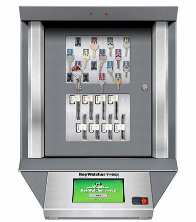 0120240027181327-keywatcher-touchgray-wi