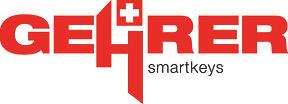 200923 Logo Gehrer smartkeys.jpg