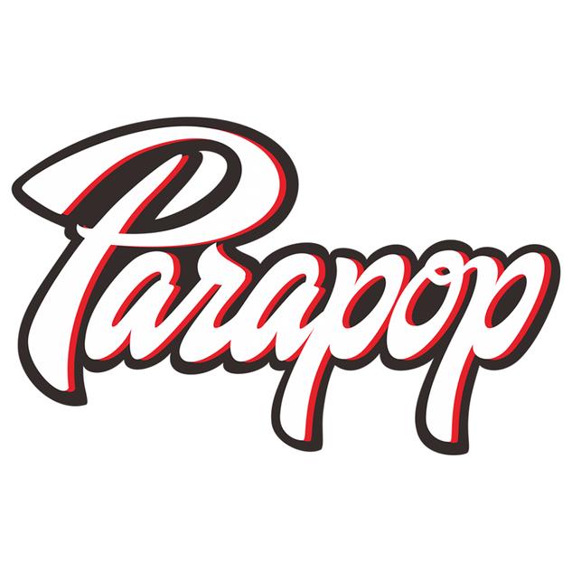 Parapop about High Grass band