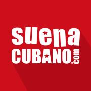 SUENA CUBANO about High Grass band