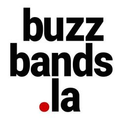 Buzzbands.la High Grass band.jpg