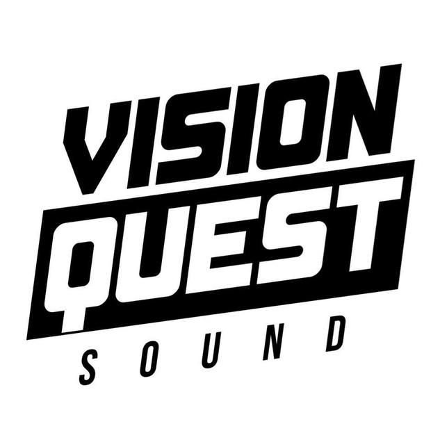 vision quest sound high grass band.jpg