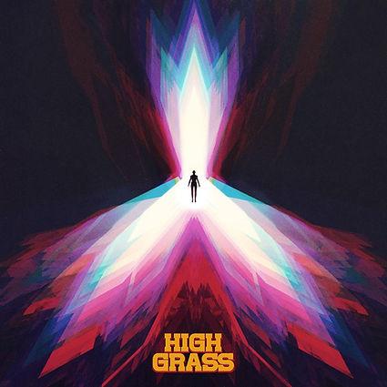Home_Artwork_HIgh Grass.jpg