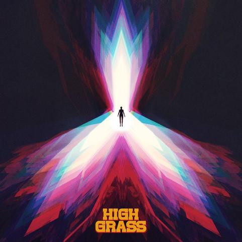 "High Grass unveil their new single ""Home"""