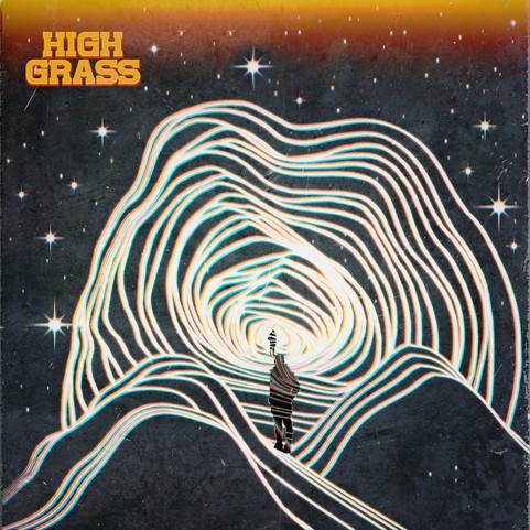 High Grass Debut Release