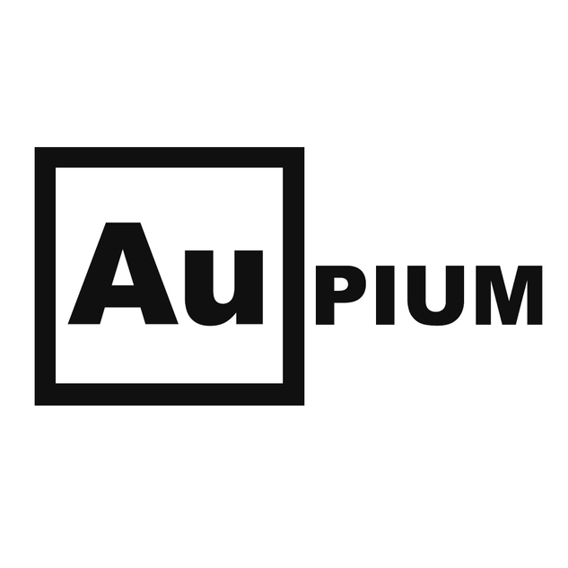 Aupium High Grass band.png