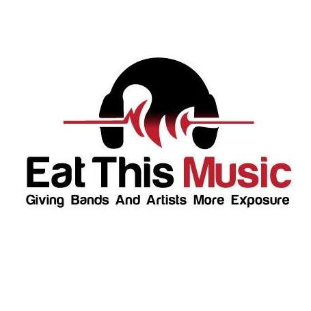Eat This Music about High Grass band