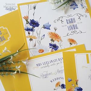Invites-Floral-2.png