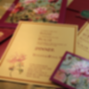 Invites-Floral-4.png