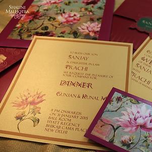 Invites-Floral-4.png