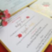 Invites-Minimalistic-3.png