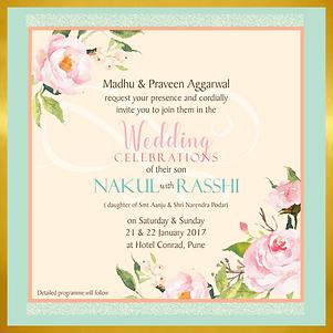 Invites-eInvites-6.png