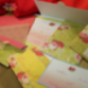 Invites-Floral-3.png
