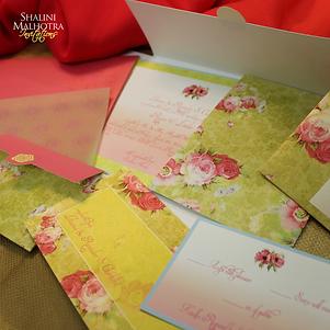 Invites-Floral-3.png