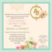 Invites-eInvites-3.png