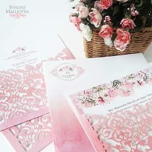 Invites-Floral.png