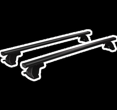 barres-de-toit-acier-wabb-600px.png