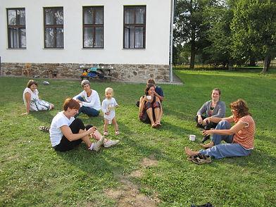 Rozsicka_2013 020.jpg
