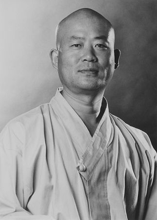 Master Kim1.jpg
